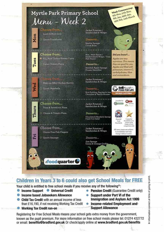 menu1-0002